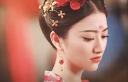 《秘聞23錄》古代妃嬪最私密處 為何連皇上都不能看?
