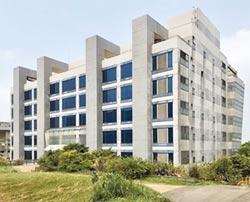 瑞普萊坊:工業地產投資熱度升高