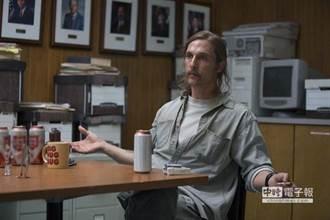 北都授權金談不攏  HBO等7節目恐下架