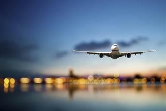 陸五一境內航班僅1折 北京飛廣州只要288元