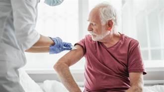 女性對新冠病毒較有抵抗力 醫生試用雌激素治療男患者