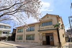 原子小金剛、多拉A夢就從這誕生!歷史建築「常盤莊」東京重現