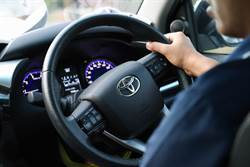 台灣人為何愛開Toyota汽車?網揭5點優勢
