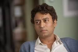 《少年Pi》印度男星驚傳病逝 享年53歲