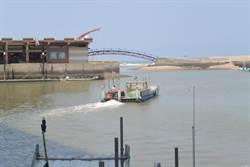 漁民紓困方案開放申請  通苑區漁會防疫升級