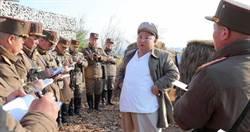 北韓人一聽「金正恩」就掛電話 深怕遭受懲罰