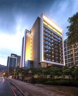寒舍集團3飯店重磅促銷 住宿4999元再送6000元