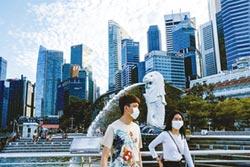 新加坡防疫為何失靈