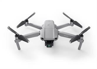 空拍機新法上路 DJI代理聯強啟動代客實名登記服務