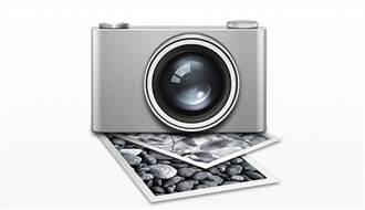 Mac「影像擷取」驚爆Bug 傳照片就占滿珍貴硬碟空間