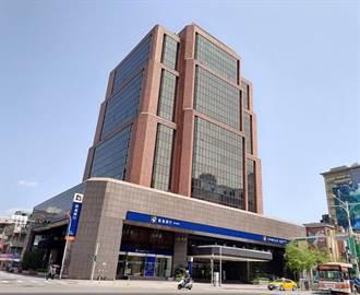 戴德梁行宣布7月公告標售「中華開發大樓」、第3季決標