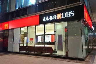 《金融》台灣星展線上投資展望會 最高近500人參與