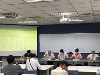彰化高鐵特定區區段徵收土地29日標售 標得總價17.46億元