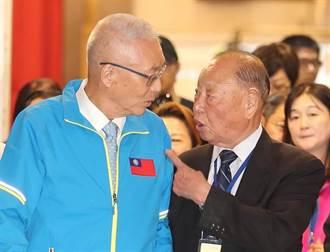 前國防部副部長王文燮上將明追思禮拜