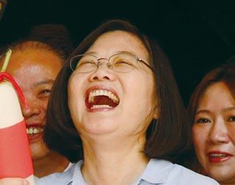 社論/戰爭,台灣準備好了嗎?