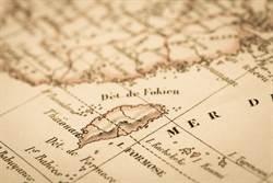 兩岸關係如何變化?穿越歷史看清未來