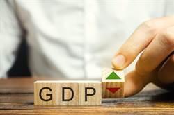 政府智囊建議標準應彈性化 今年GDP成長目標 可訂至3%