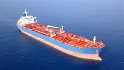 運費太貴 沙烏地原油7艘超級油輪遭退貨