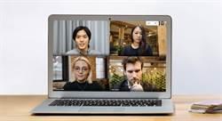 Google Meet進階視訊服務開放Gmail用戶免費用