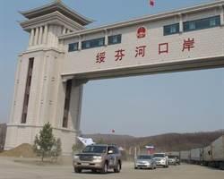 黑龍江防五一連假疫情爆發 實施旅遊預約制、禁跨市旅遊