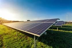 片片有登記 太陽光電板回收機制 上路