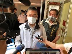 鐵警遭殺害無罪 葉毓蘭:台灣司法背離民意太遙遠!