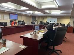議員批:北市補習班消防安檢數據未更新