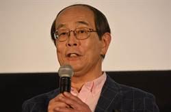 《半澤直樹》男星志賀廣太郎「吸入性肺炎」 享壽71歲病逝