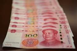 大陸破獲假鈔集團 偽鈔成品達4.22億人民幣