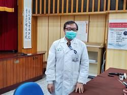 台大雲林分院延聘專家提供基因治療