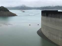 台南及高雄5月7日起實施夜間減壓供水