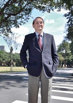 高達99.97% 中原大學註冊率 引傲全國