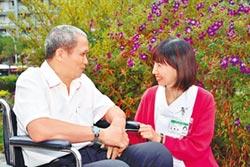 遠東集團兩大基金會 公益腳步不停歇