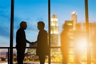 英防疫期間 新創企業募資額激增34%
