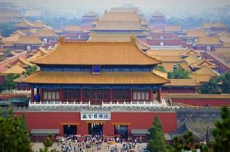 北京故宮封院近百天  2.5萬張門票超快賣光!