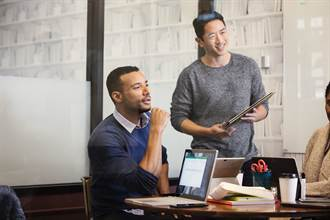 微軟Office 2010終止服務倒數計時 快準備超前部署