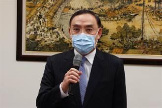 殺警嫌判無罪 法務部長蔡清祥:殺警行為天地不容