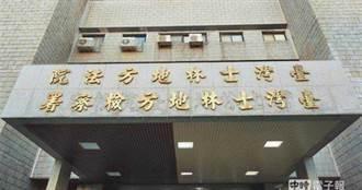 安定力量毛嘉慶評負壓病房爆掉  未故意捏造影響公共安寧不罰