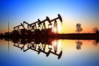 國際油價大起大落 專家曝年底衝逾40美元