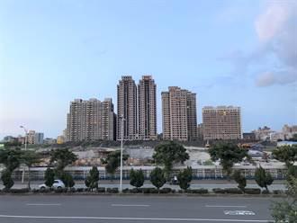 房市不怕疫情!竹南親民房價、交通撐起買盤