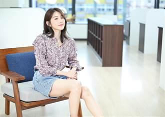 獨/邵雨薇看手機抓包前任劈腿 用「情侶app」藏小三