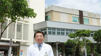 李偉強受德「康拉德.艾德諾」基金會越洋專訪 分享臺灣防疫經驗