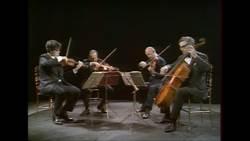 阿瑪迪斯弦四最後成員 大提琴家馬汀.洛夫特辭世