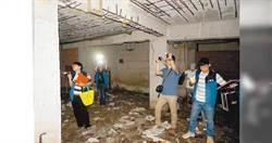 新北擬修法 高危海砂屋將可強拆重建