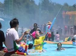 指標活動又喊卡!宜蘭童玩節今年確定不舉辦