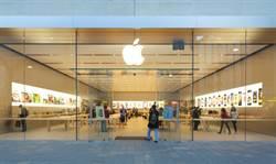 5G引領蘋果超級週期? 專家打臉:恐還要下修