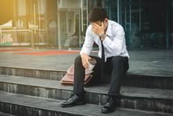 新冠失業率暴增 這行業卻崛起月入百萬