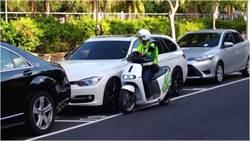 停車單申訴成功率達7成 議員質疑市府管理鬆散