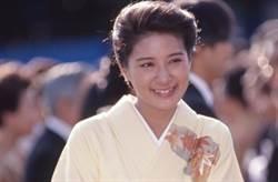 56歲日本雅子皇后「穿黃衣」抗抑鬱!即位週年逐漸回歸