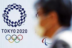 2020奧運別延了
